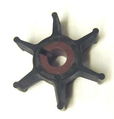 NEW OEM FORCE CHRYSLER WATER PUMP IMPELLER 525065
