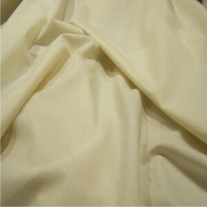 Calico-Fabric-Cotton-Craft-Natural-Heavy-Material-Canvas-Upholstery-Free-Sample