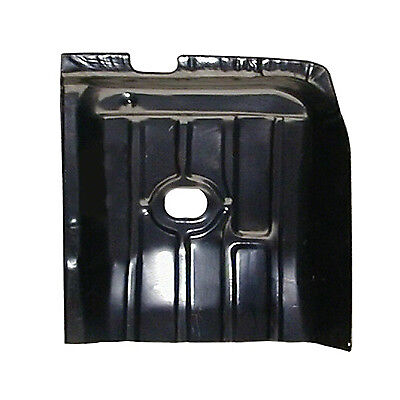Pontiac Replacement Floor Pan for Chevrolet Rear Driver Side GMK402051067L