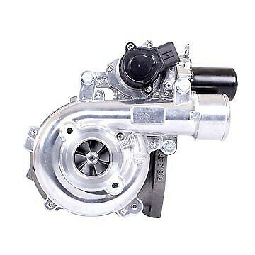 TOTYOTA HILUX 1KD-FTV 3.0D TURBO WITH ACCUATOR