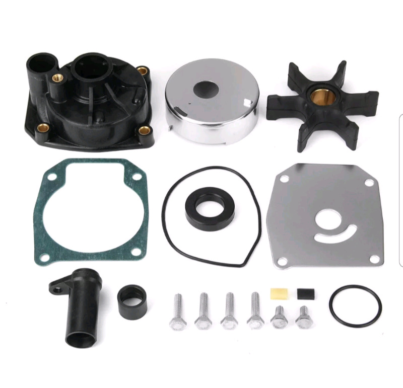 Impeller Kits for Yamaha Motors