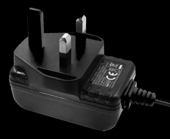 swy-20r-12feu 12v 1000ma power supply