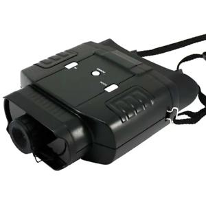 X-Vision-IR-LED-Digital-Night-Vision-Binocular-XANB20