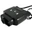 X-Vision-IR-LED-Digital-Night-Vision-Binocular-XANB20 thumbnail 1