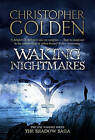 Waking Nightmares by Christopher Golden (Paperback, 2011)