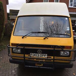 VW-LT45-campervan