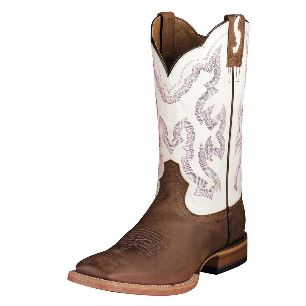 Eur  To Us Shoe Size Mens