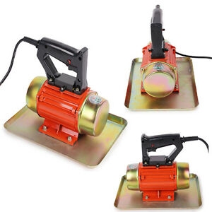 250W-Hand-held-Cement-Vibrating-Troweling-Concrete-Vibrator-Polisher-220V
