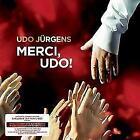 Merci,Udo! von Udo Jürgens (2016)
