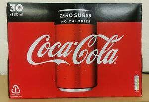 COCA-COLA-ZERO-SUGAR-30-X-330ML-MULTIPACK-CANS