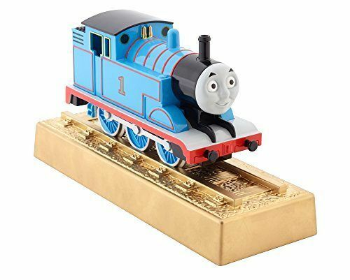 Thomas and Friends - Thomas the Tank Engine - Special Edition Engine New