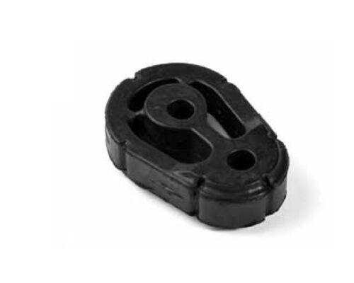 neu JEEP CHEROKEE 3.7 2.5 2.8 CRD Auspuff Halter Gummi Abgasanlage