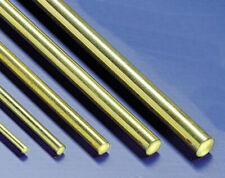 Neu Evergreen 500293 350x2,5x2,5 mm,4Stück Winkelprofil