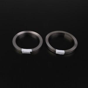 10M-5-6MM-reines-Nickelband-fuer-Li-18650-Batterie-Punktschweissen-compatibY-039