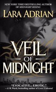Veil-of-Midnight-The-Midnight-Breed-Book-5-by-Adrian-Lara