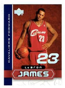 LeBron-James-2003-Upper-Deck-Superstars-LeBron-James-LBJ5