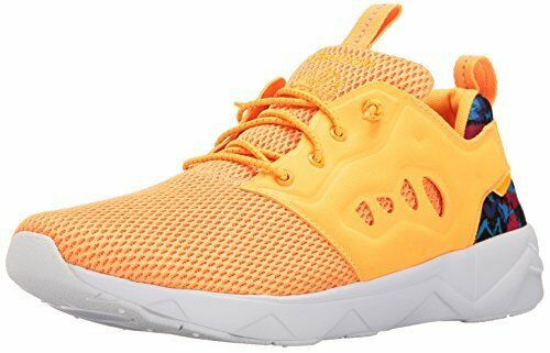 Reebok  BD3429 Fashion Mens Furylite II AR Fashion BD3429 Sneaker- Choose SZ/Color. 3a746e