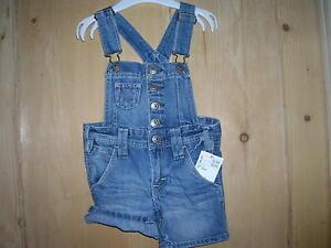 Shorts for Girl 152years HampM - Braintree, Essex, United Kingdom - Shorts for Girl 152years HampM - Braintree, Essex, United Kingdom