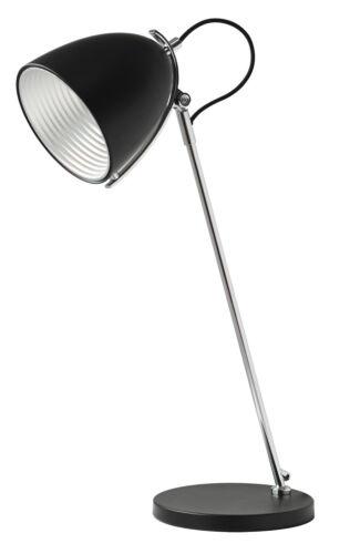 Schreibtischleuchte Schreibtischlampe Retro Tischlampe Botti Sorpetaler 310620