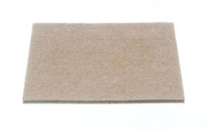 Feutre-Coussinets-Adhesif-Derapage-Protecteurs-100MM-X-75MM