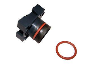 5 x O-ring pour le piston de la saeco Brühgruppe 38x4
