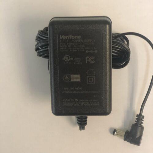 PWR252-010-02-B Verifone Vx 520 Power Supply