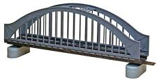 Faller 120536 Stabbogenbrücke gerade 360 x 65 x 120 mm NEU&OVP Viadukt