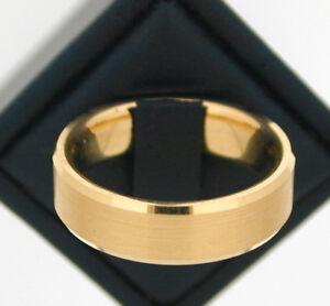22ct-Yellow-Gold-Wedding-Ring-size-Q-1-2
