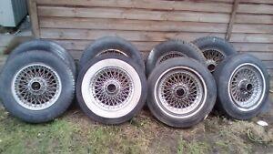 Space Saver neumáticos de la Rueda de Repuesto Cubierta Bolsa Para Neumáticos 125//70R18