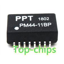 10 PCS PM44-11BP PPT SOP-16 SMD New