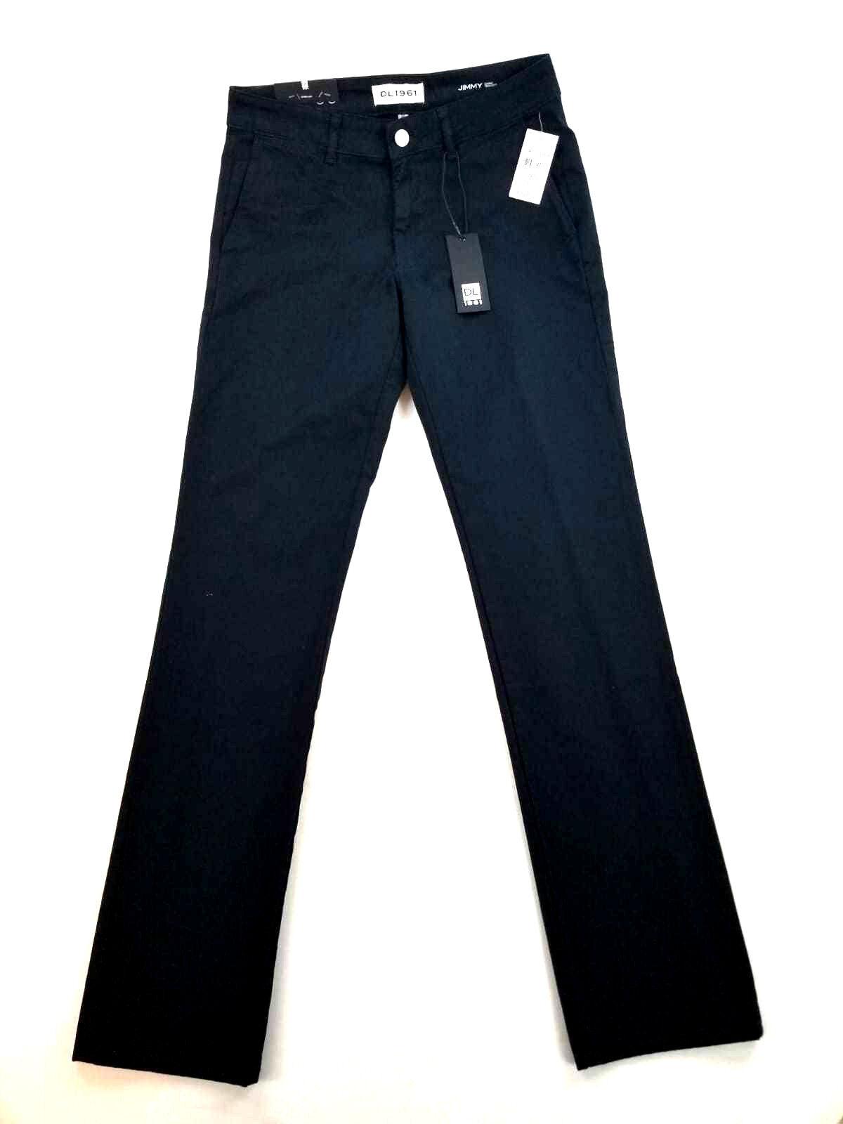 Blaue Herren Dl1961 Neu Jeans | Deutschland Sale Msrp USA 34