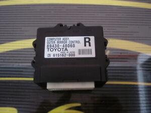 Centralita-Unidad-de-control-LEXUS-RX-89430-48060-8943048060-615162-000