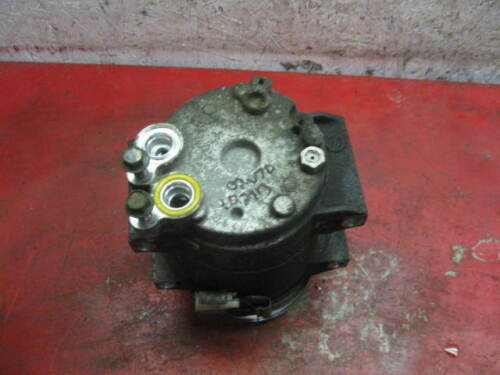 05 04 03 02 volvo v70xc s60 s80 2.9 2.4 AC air conditioning compressor 8684287