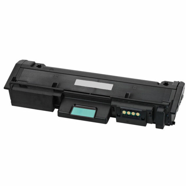 Toner Cartridge NONOEM for Xerox Phaser 3260 3052 WorkCentre 3215 3225 106R02777