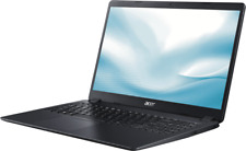 Artikelbild Acer Notebook Aspire 3 (A315-56-34JD) i3 1005G1 - 8 GB - 512GB SSD