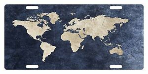 License Plate World Map on license plate colors, license plate france, license plate malaysia, license plate water, license plate numbers, license plate mexico, license plate russia, license plate singapore, license plate italy, license plate clock, license plate art, license plate collection, license plate search, license plate germany, license plate united states, license plate syria, license plate china, license plate games, license plate country, license plate south africa,