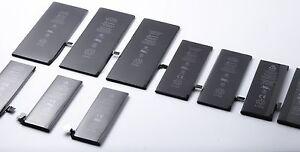 Akku-fur-iPhone-5-4-4s-5s-6-6-Plus-Battery-Baterie-0-cycle-2019