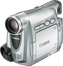 canon zr200 mini dv camcorder ebay rh ebay com