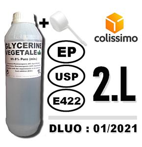 2L-GLYCERINE-VEGETALE-99-8-E422-ALIMENTAIRE-COSMETIQUES-e-LIQUIDE