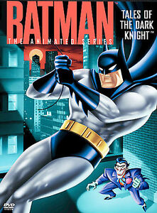 Batman-The-Animated-Series-Tales-of-the-Dark-Knight-DVD-2003