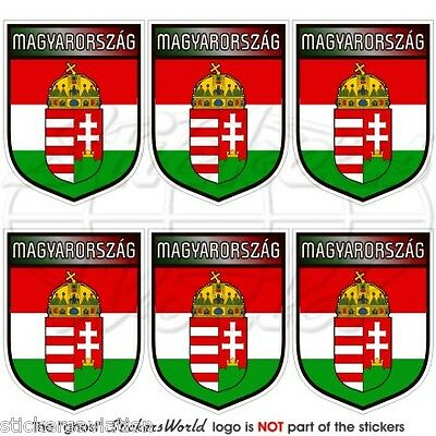 2 X QTY SCHWEIZ SWITZERLAND SHIELD WORLD FLAG PRINTED STICKER CHOICE OF SIZES