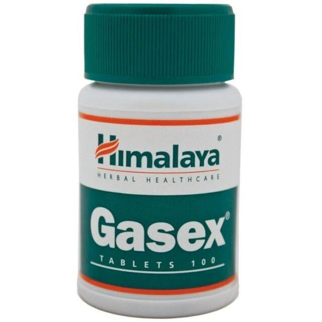 Gaba 300 mg price