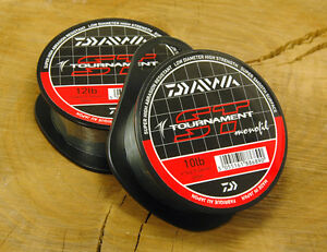 DAIWA-ST-TOURNAMENT-300M-LINE