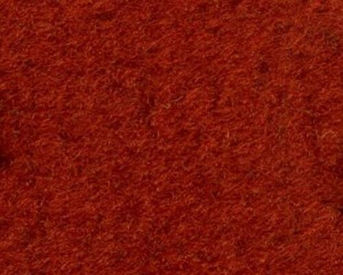 Carpet Kit For 1971-1973 Buick Riviera 2 Door Automatic