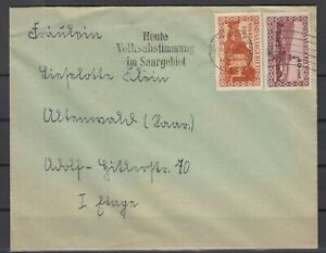 H3416-SAAR-MI-178-181-ON-COVER