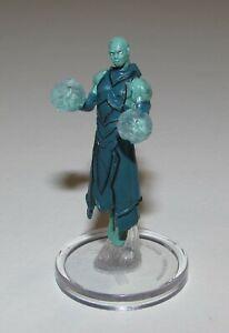 GALVAN MAGEN 3 Snowbound D&D Dungeons and Dragons