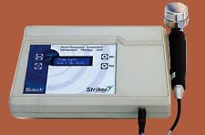 Advance New 1mhz Ultrasound Portable Physiotherapy Professional Machine