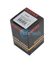 Pentax Extension Ring Tube Kit C90100