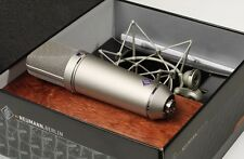 Neumann U87Ai Studio Set (NEW)