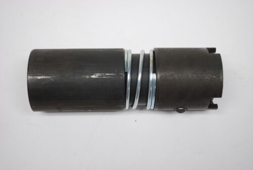 Pinion Shimming Tool 3855098 New OMC Johnson Evinrude Fixture
